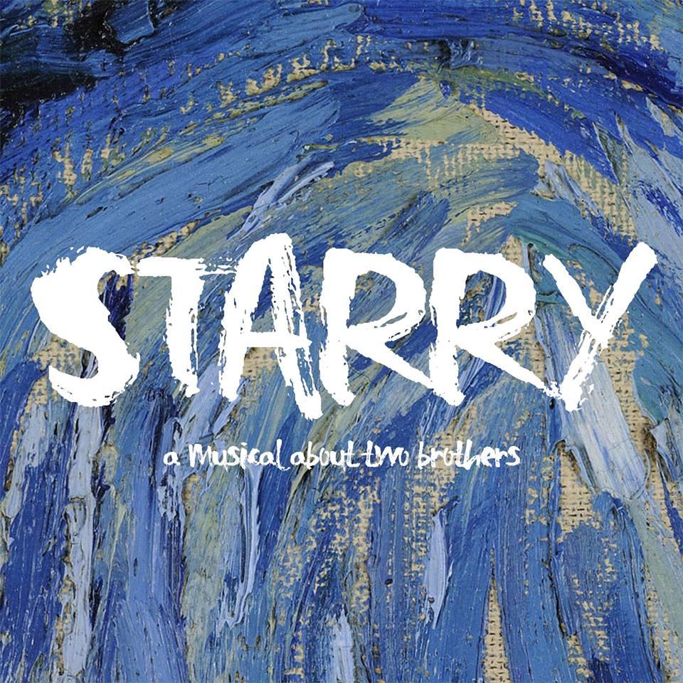 Starry logo.jpg