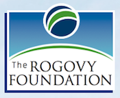 rovogy logo.png
