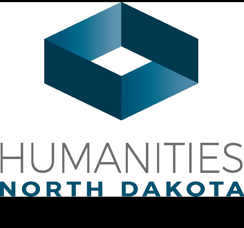 HumanitiesND_logo.png
