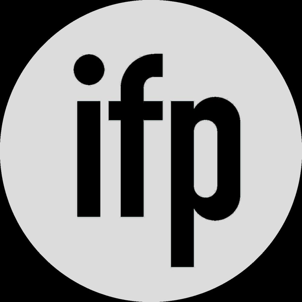 IFP logo black.png