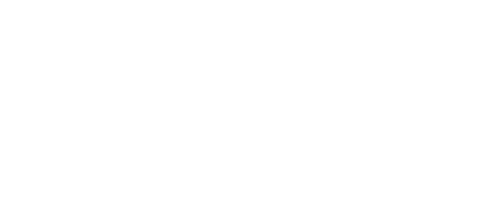 ITVS_Logo_RegistrationMark_White.png