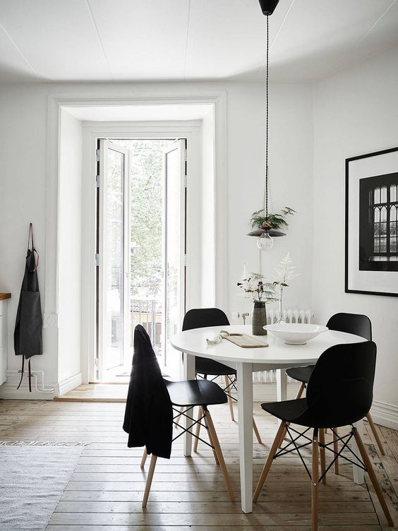 Photo Credit: Coco Lapine Design