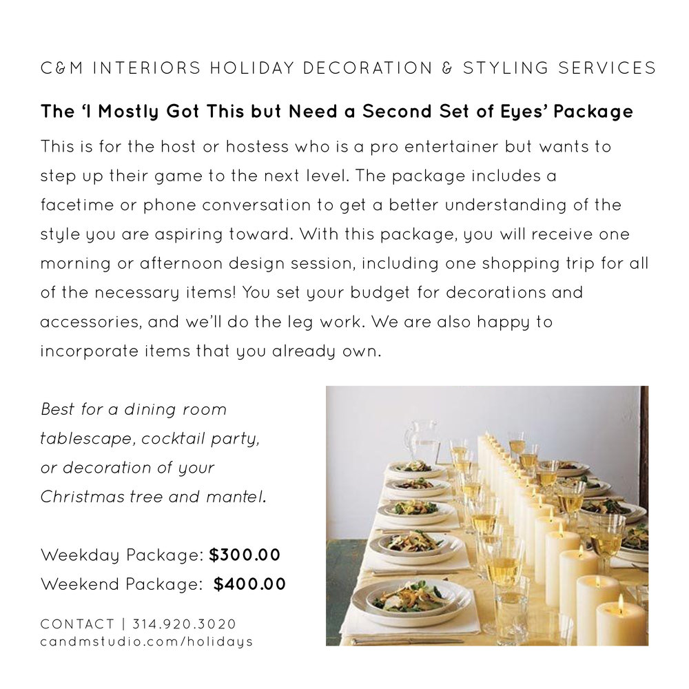 C&M Interiors Holiday Decoration and Styling Services 20173.jpg