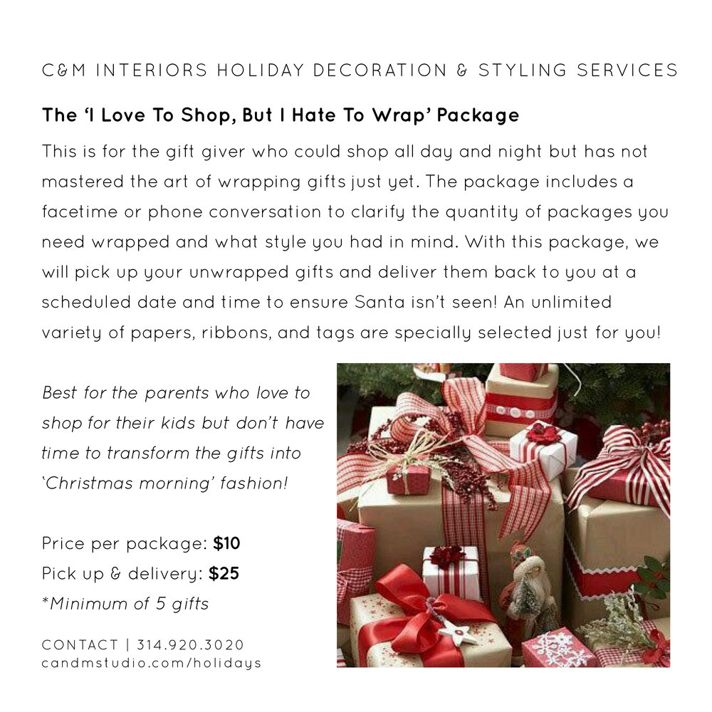 C&M Interiors Holiday Decoration and Styling Services 2017.jpg