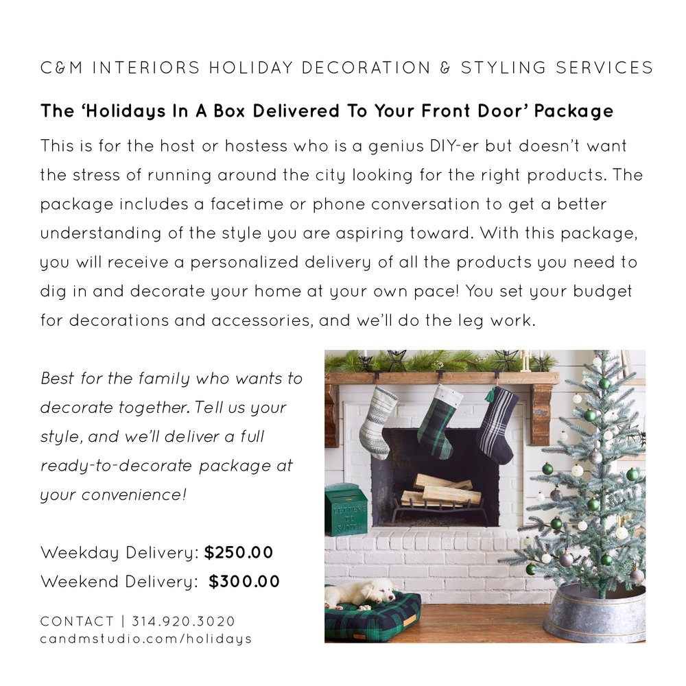 C&M Interiors Holiday Decoration and Styling Services 20172.jpg