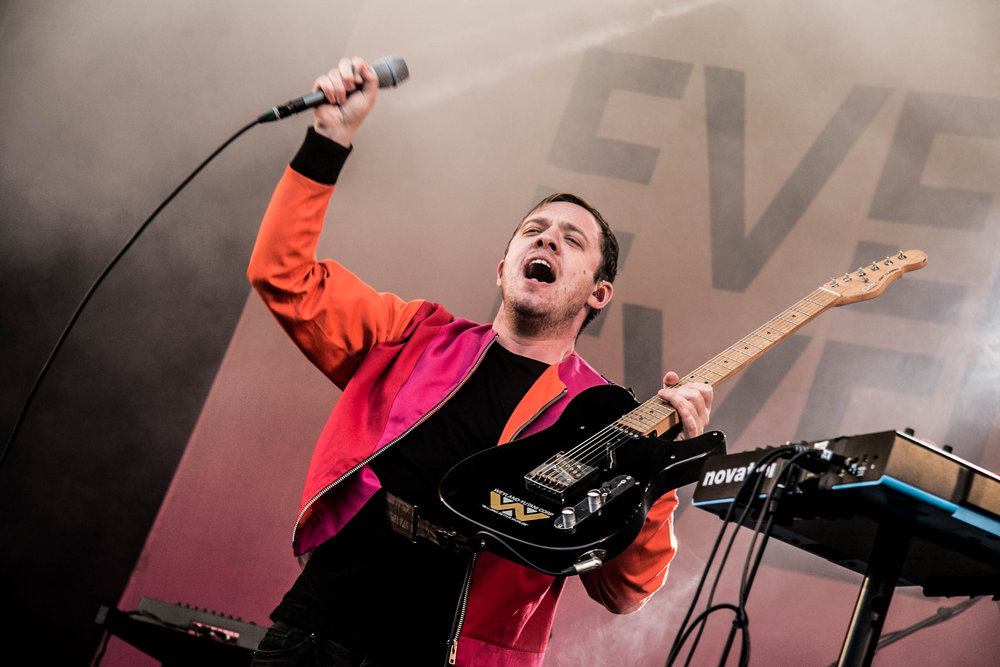 Everything Everything #8.jpg