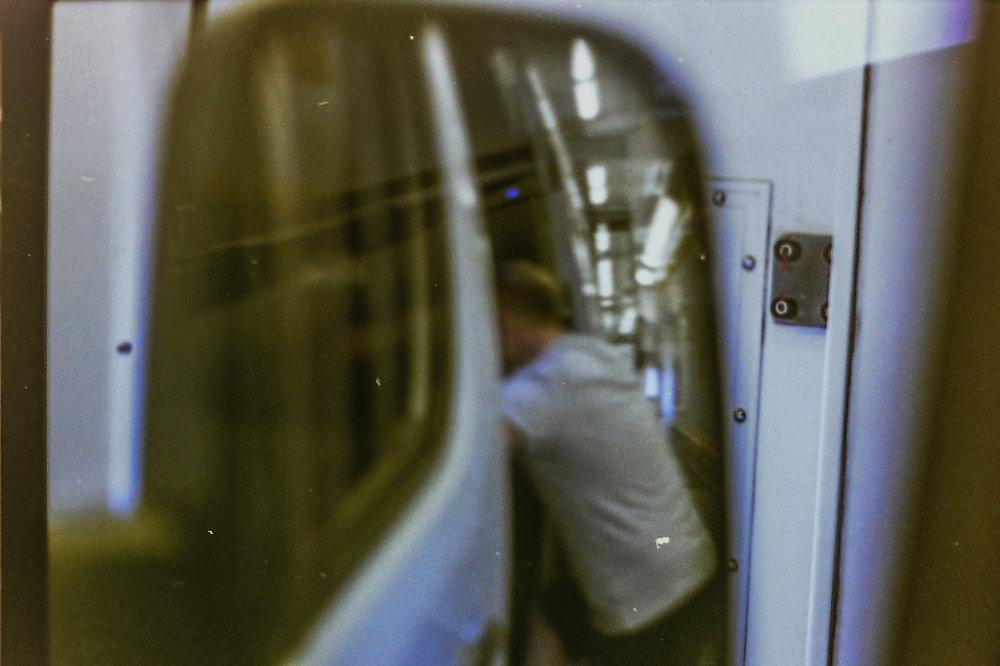 Glass Peaks - Lux - 35mm - Ant Adams-17.jpg