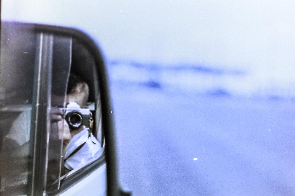 Glass Peaks - Lux - 35mm - Ant Adams-18.jpg