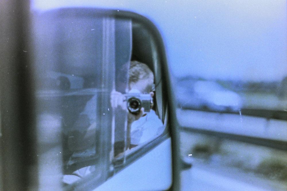Glass Peaks - Lux - 35mm - Ant Adams-19.jpg