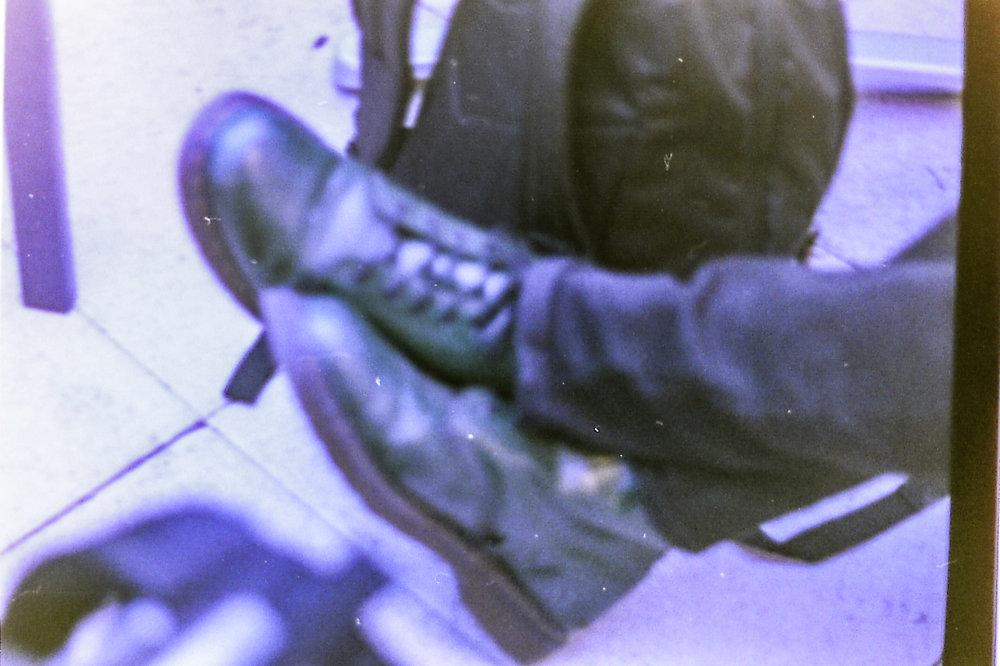 Glass Peaks - Lux - 35mm - Ant Adams-26.jpg