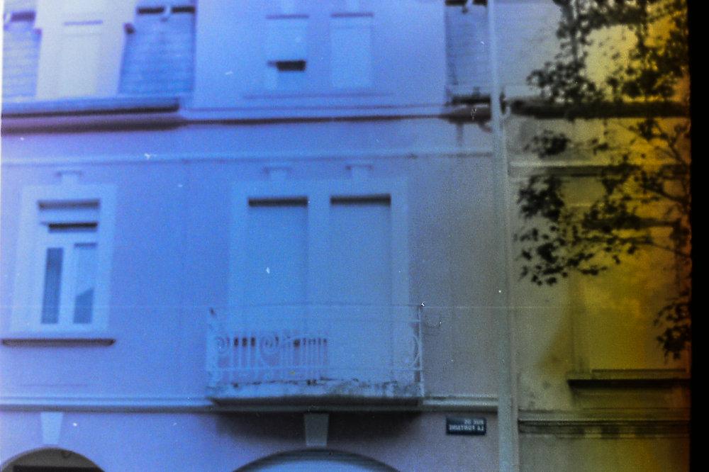 Glass Peaks - Lux - 35mm - Ant Adams-28.jpg
