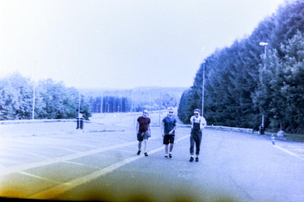 Glass Peaks - Lux - 35mm - Ant Adams-29.jpg