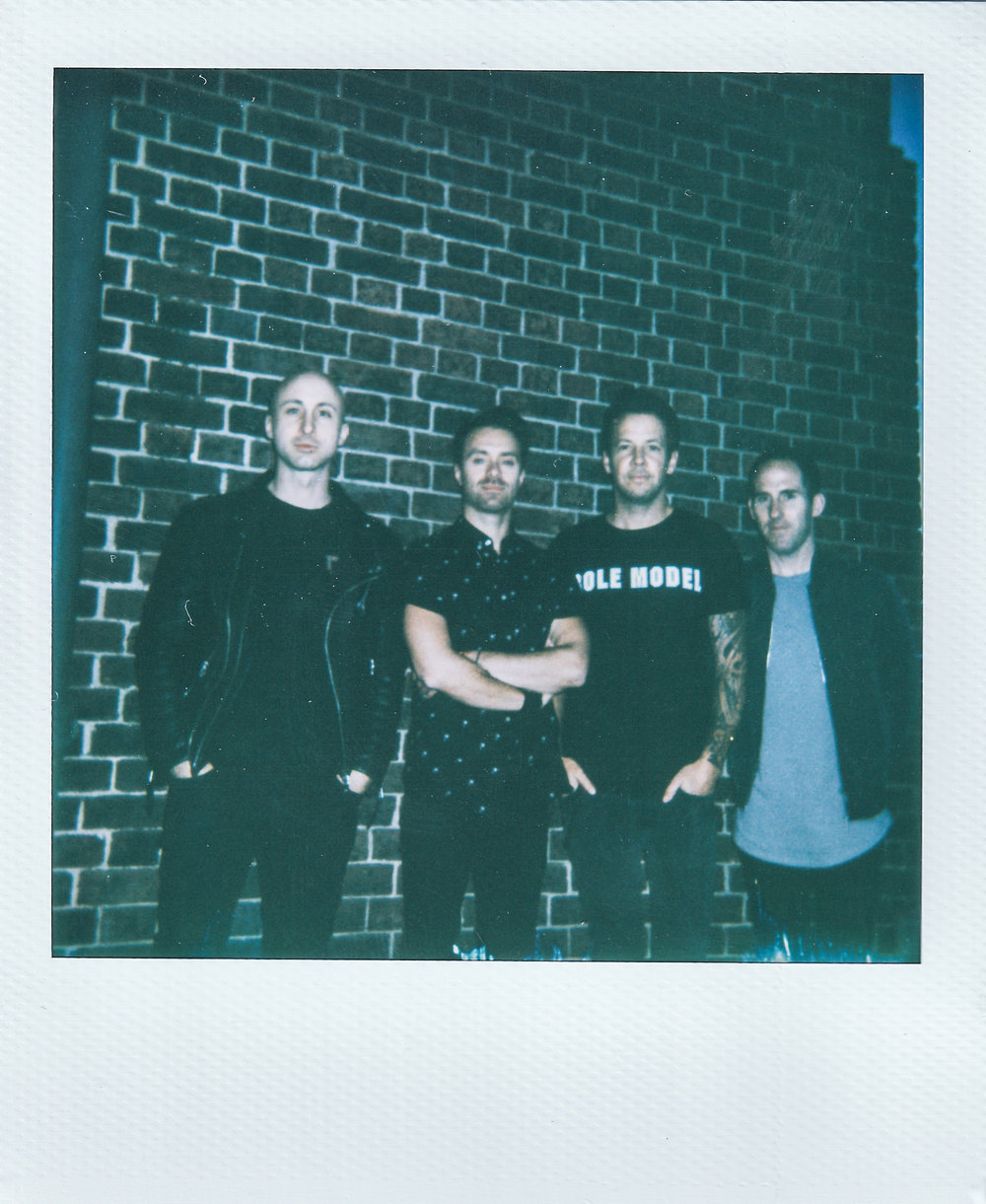 Simple Plan - Polaroids - Kentish Town Forum - 09.06.2017 - Ant Adams-2.jpg