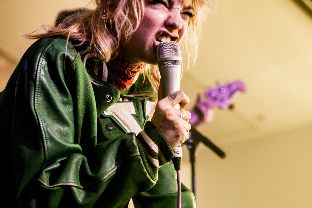 Anteros - Oval Space, London- 08.04.2017 - Ant Adams-15.jpg