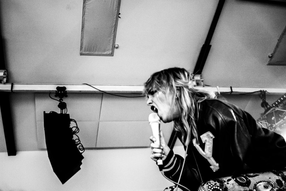 Anteros - Oval Space, London- 08.04.2017 - Ant Adams-22.jpg
