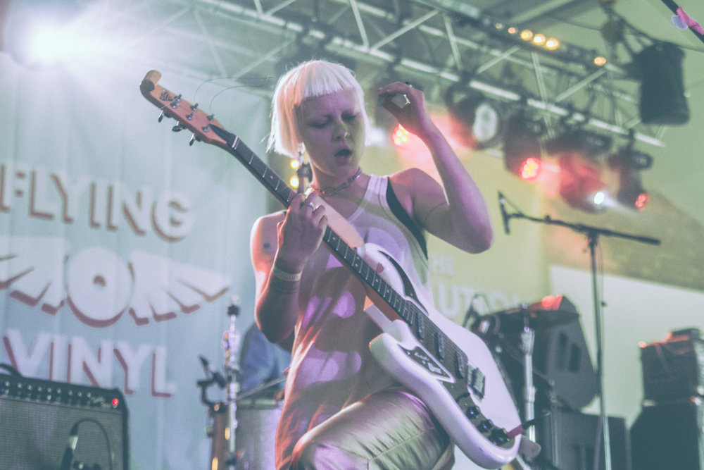 Dream Wife - Flying Vinyl Festival - Oval Space - 08.04.2017-9.jpg