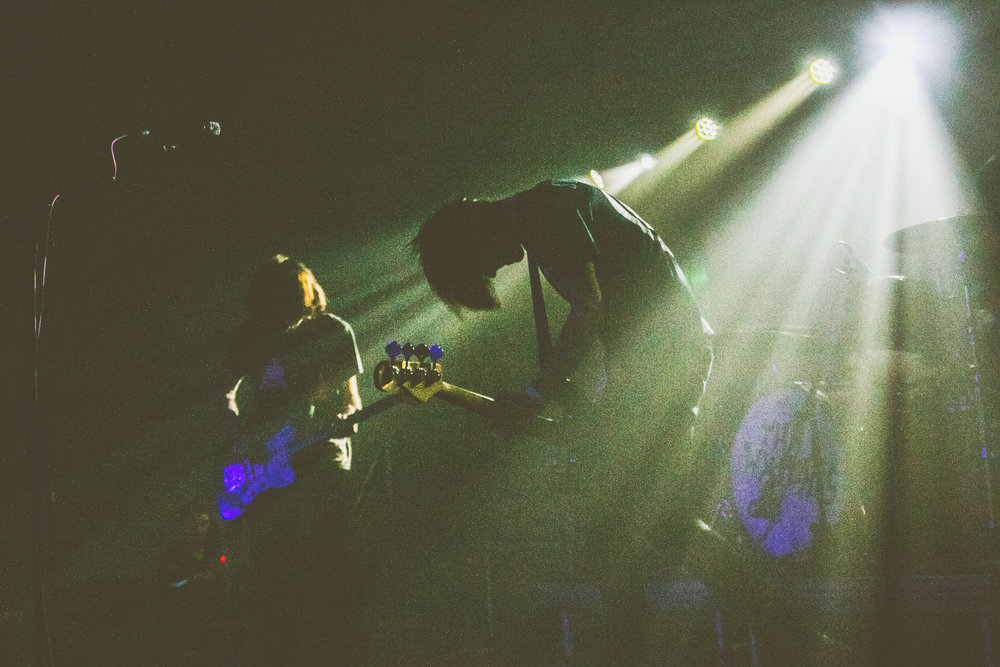 The Wytches - Flying Vinyl Festival, Oval Space, London - 08.04.2017-2.jpg