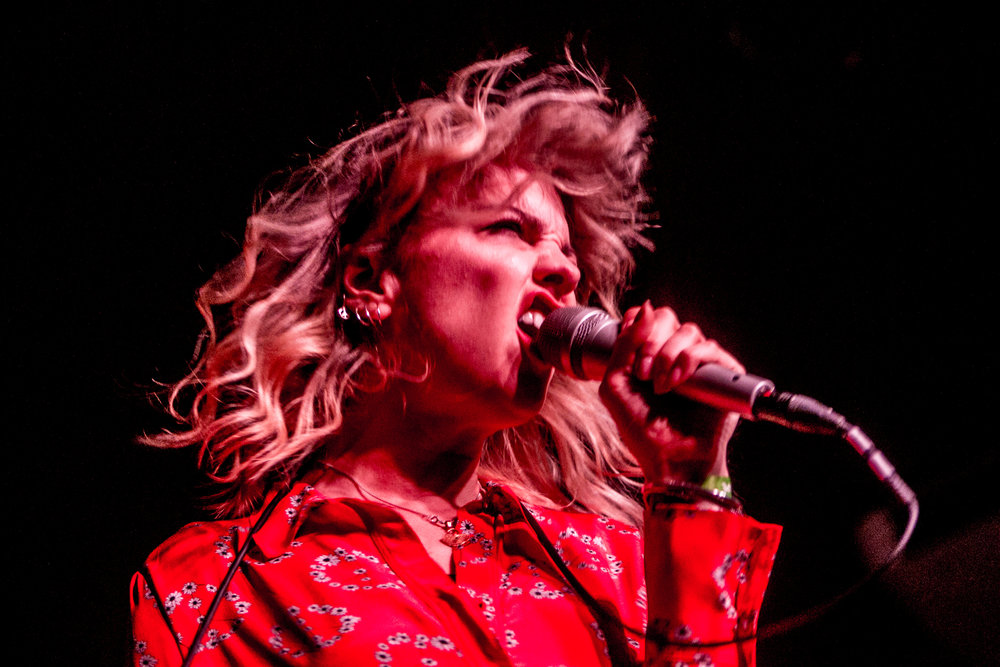 Anteros - Bleach - Great Escape Festival 2017 - Ant Adams-13.jpg