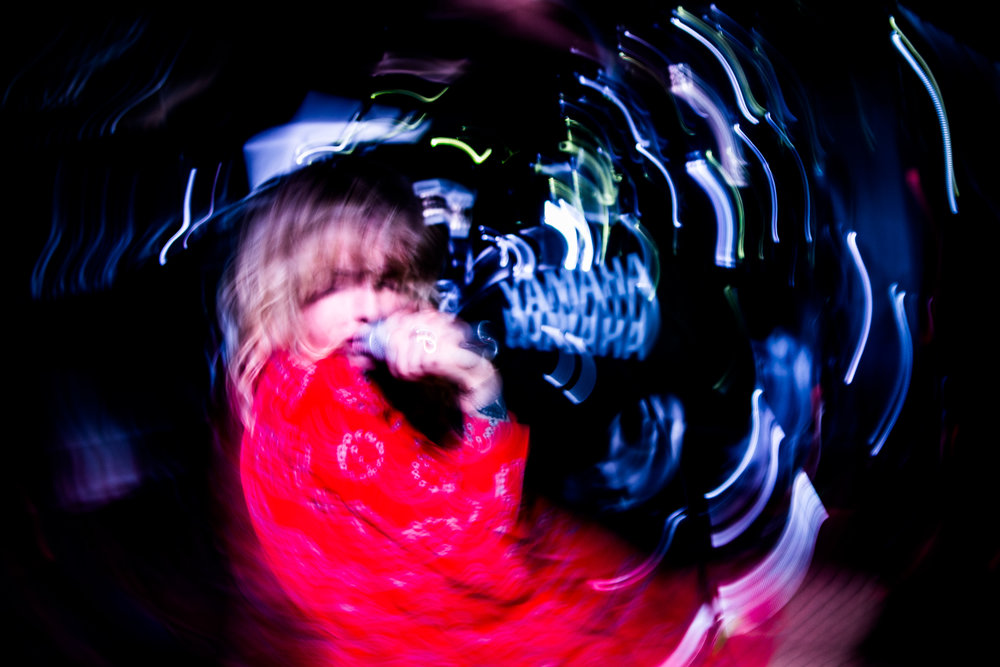 Anteros - Bleach - Great Escape Festival 2017 - Ant Adams-36.jpg