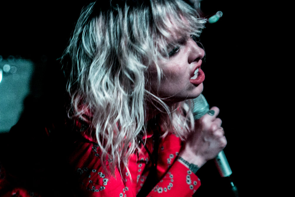 Anteros - Bleach - Great Escape Festival 2017 - Ant Adams-50.jpg