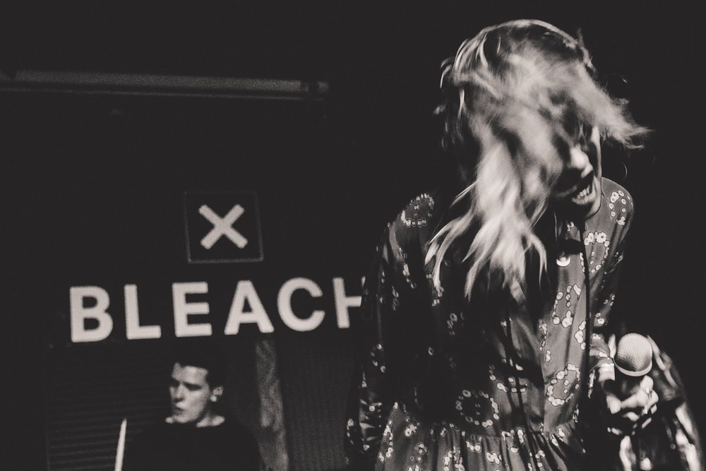 Anteros - Bleach - Great Escape Festival 2017 - Ant Adams-61.jpg