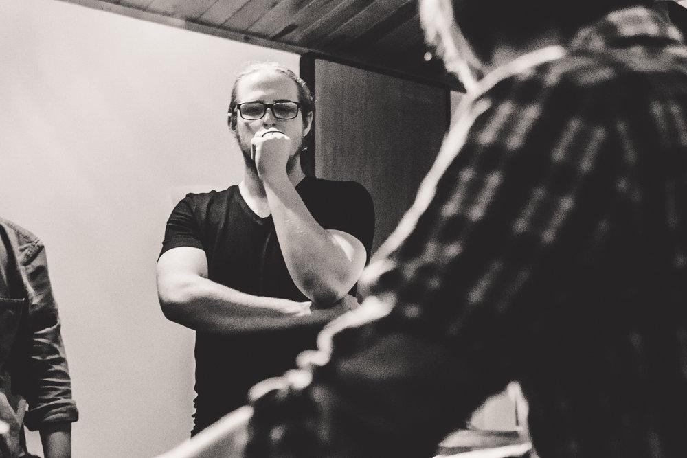 Glass Peaks Studio Session - Ashford - 01.02.2017 - Ant Adams-29.jpg