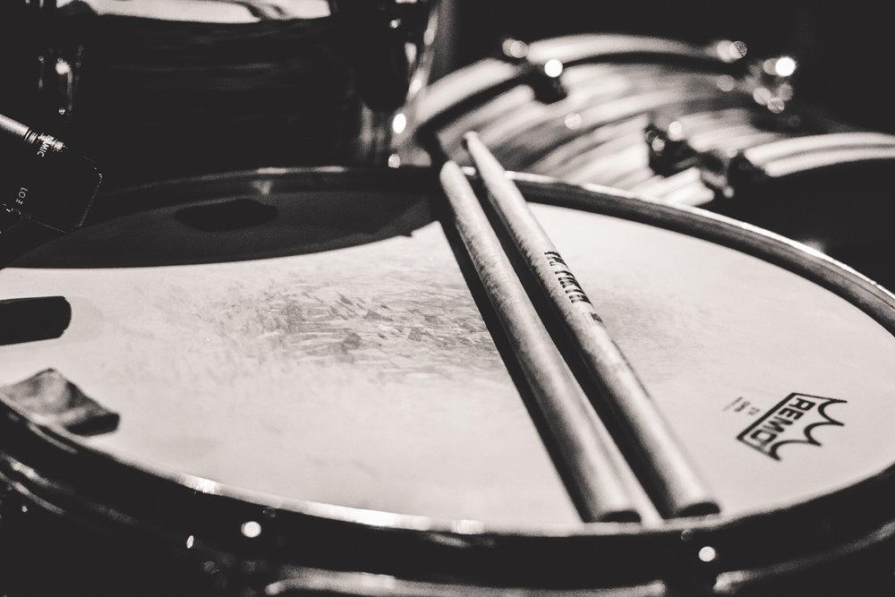 Glass Peaks Studio Session - Ashford - 01.02.2017 - Ant Adams-69.jpg