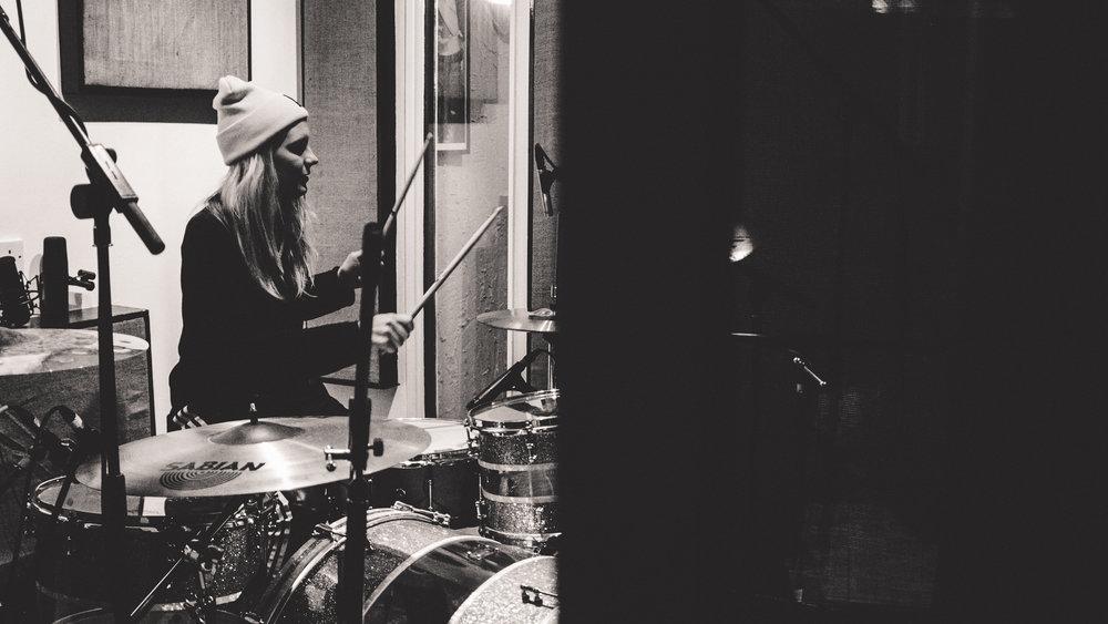 Salvation Jane Studio - Anchor Baby - 07.02.2017 - Ant Adams-19.jpg