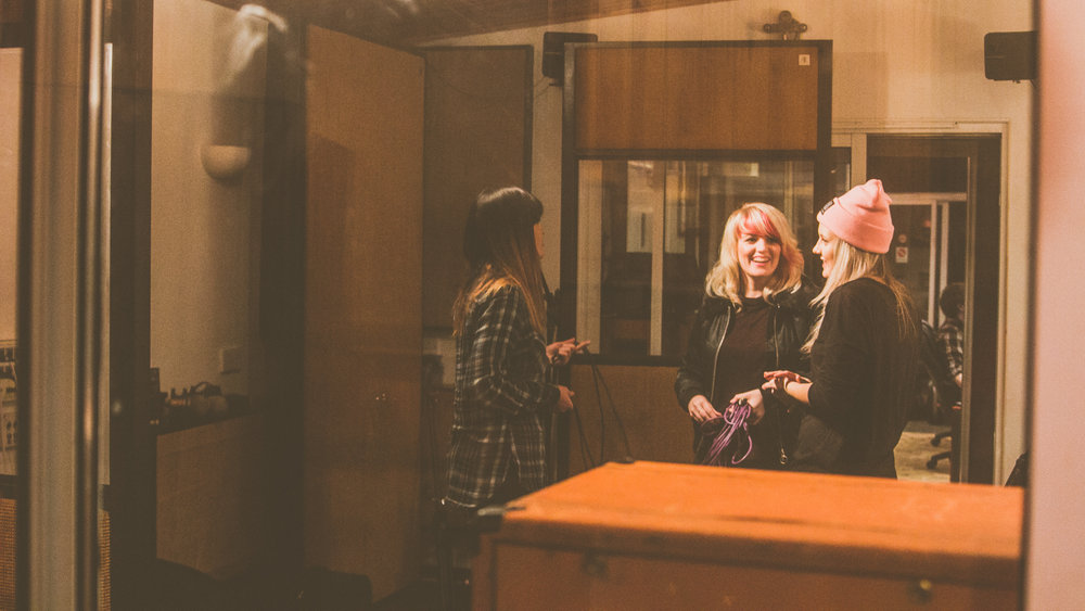 Salvation Jane Studio - Anchor Baby - 07.02.2017 - Ant Adams-46.jpg