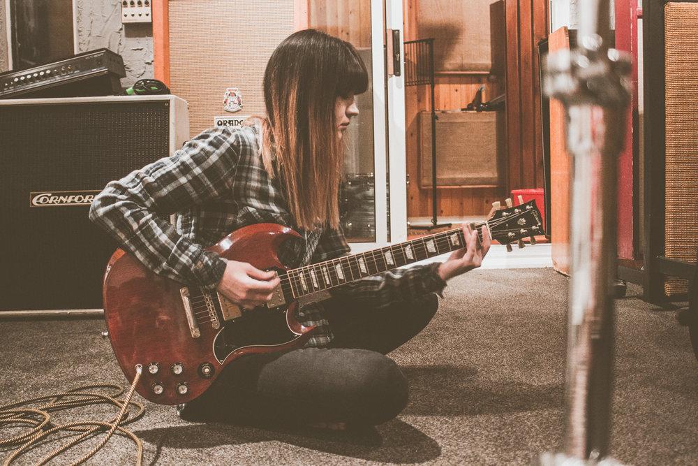 Salvation Jane Studio - Anchor Baby - 07.02.2017 - Ant Adams-59.jpg