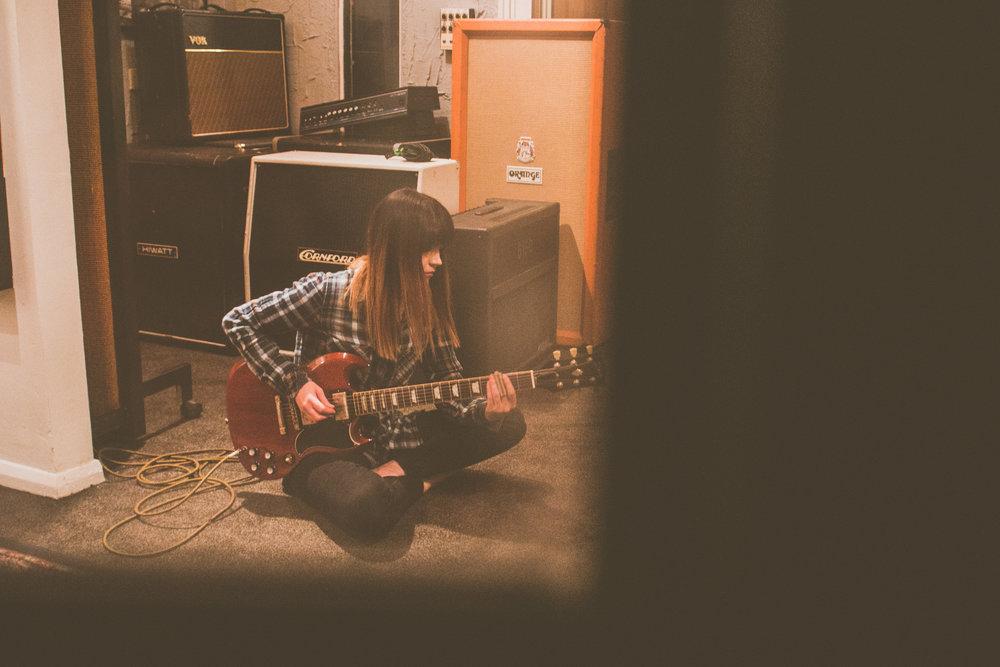 Salvation Jane Studio - Anchor Baby - 07.02.2017 - Ant Adams-61.jpg