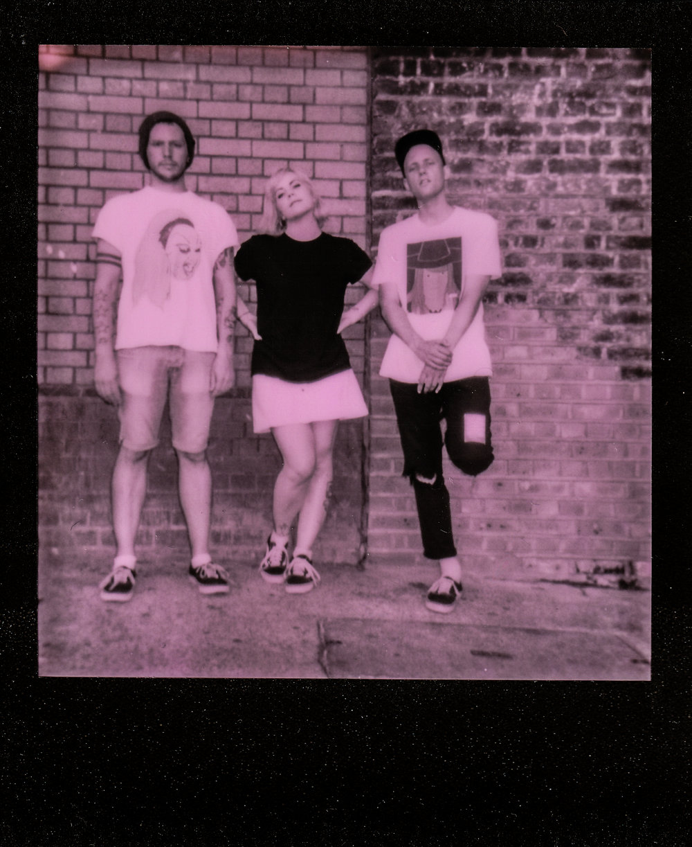 Doe Polaroids - Corsica Studios - 21.06.2017 - Ant Adams-3.jpg