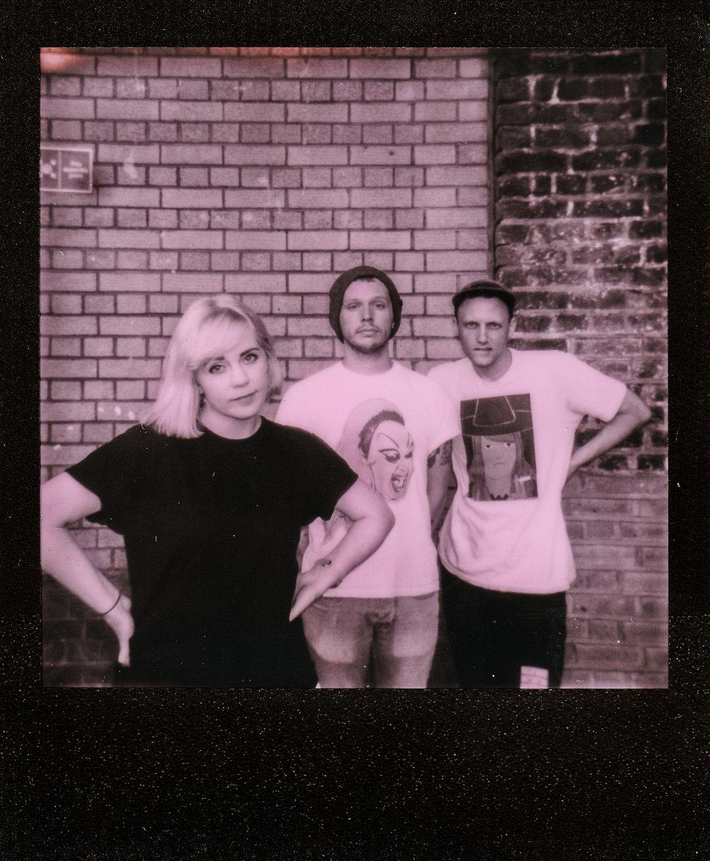 Doe Polaroids - Corsica Studios - 21.06.2017 - Ant Adams-5.jpg