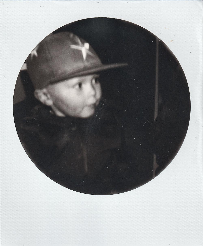 Winchelsea Polaroids-1.jpg