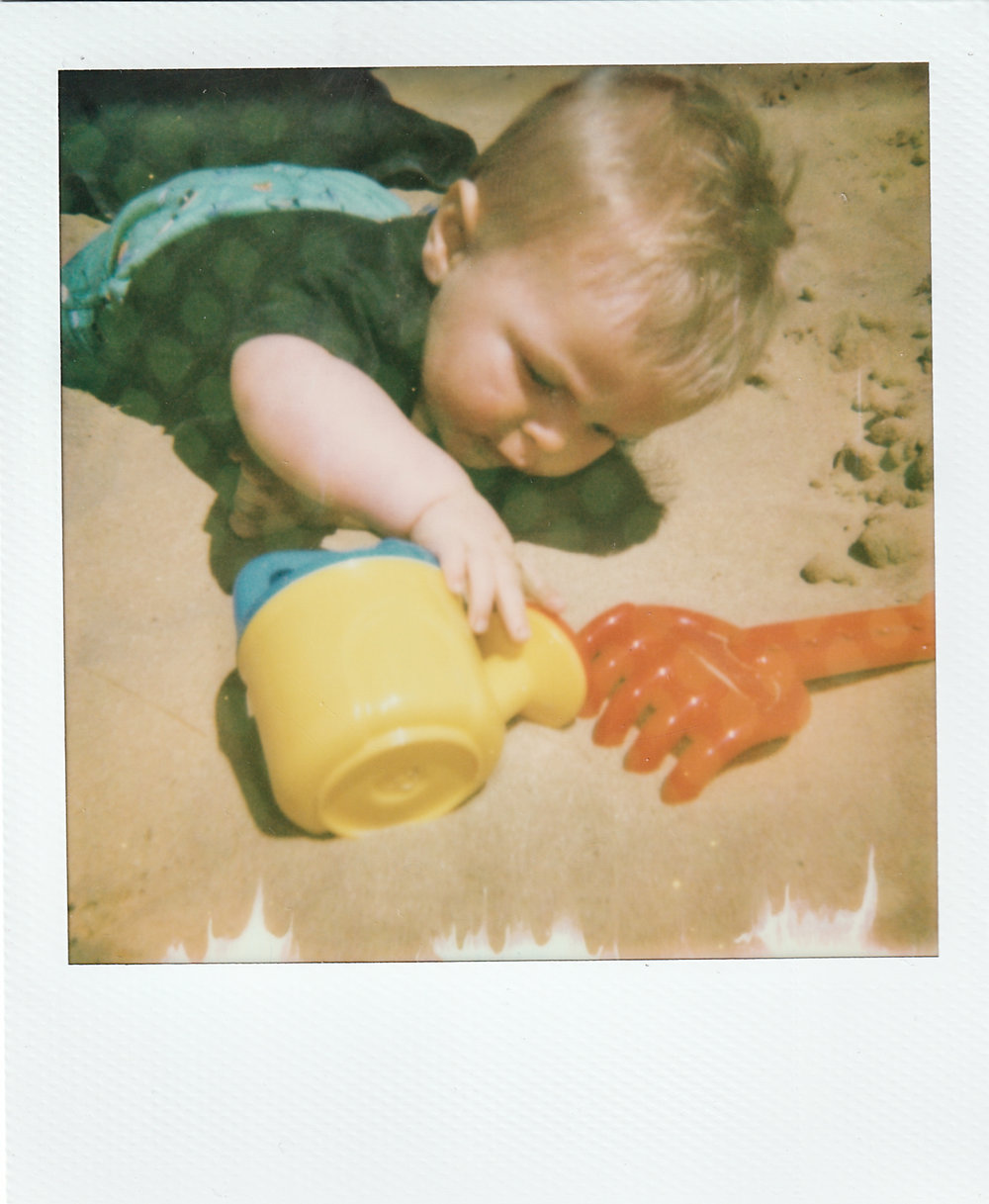 Winchelsea Polaroids-4.jpg