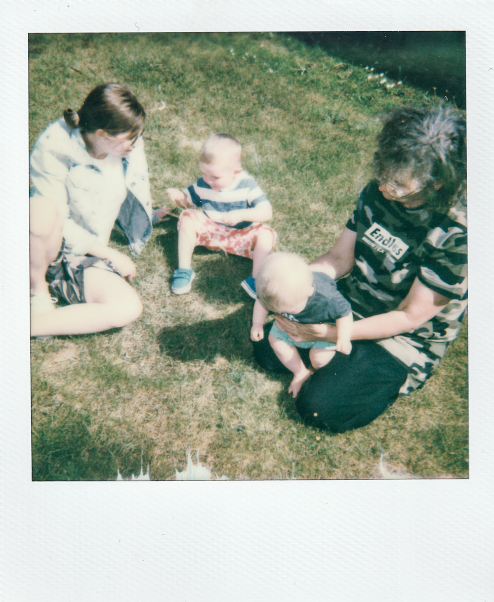 Winchelsea Polaroids-3.jpg