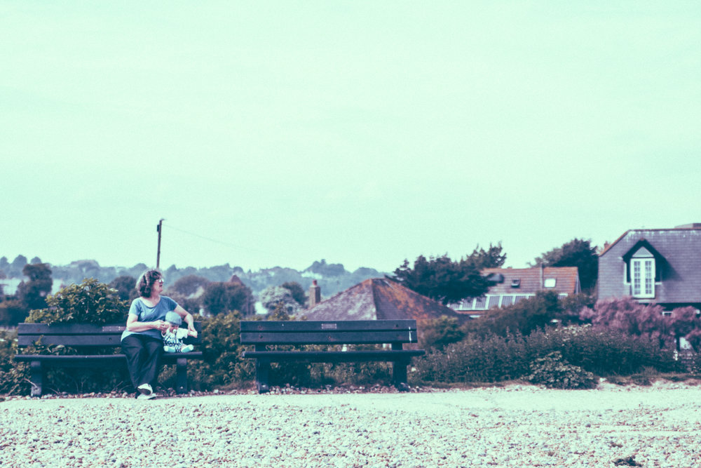 Winchelsea Holiday Picturres-40.jpg