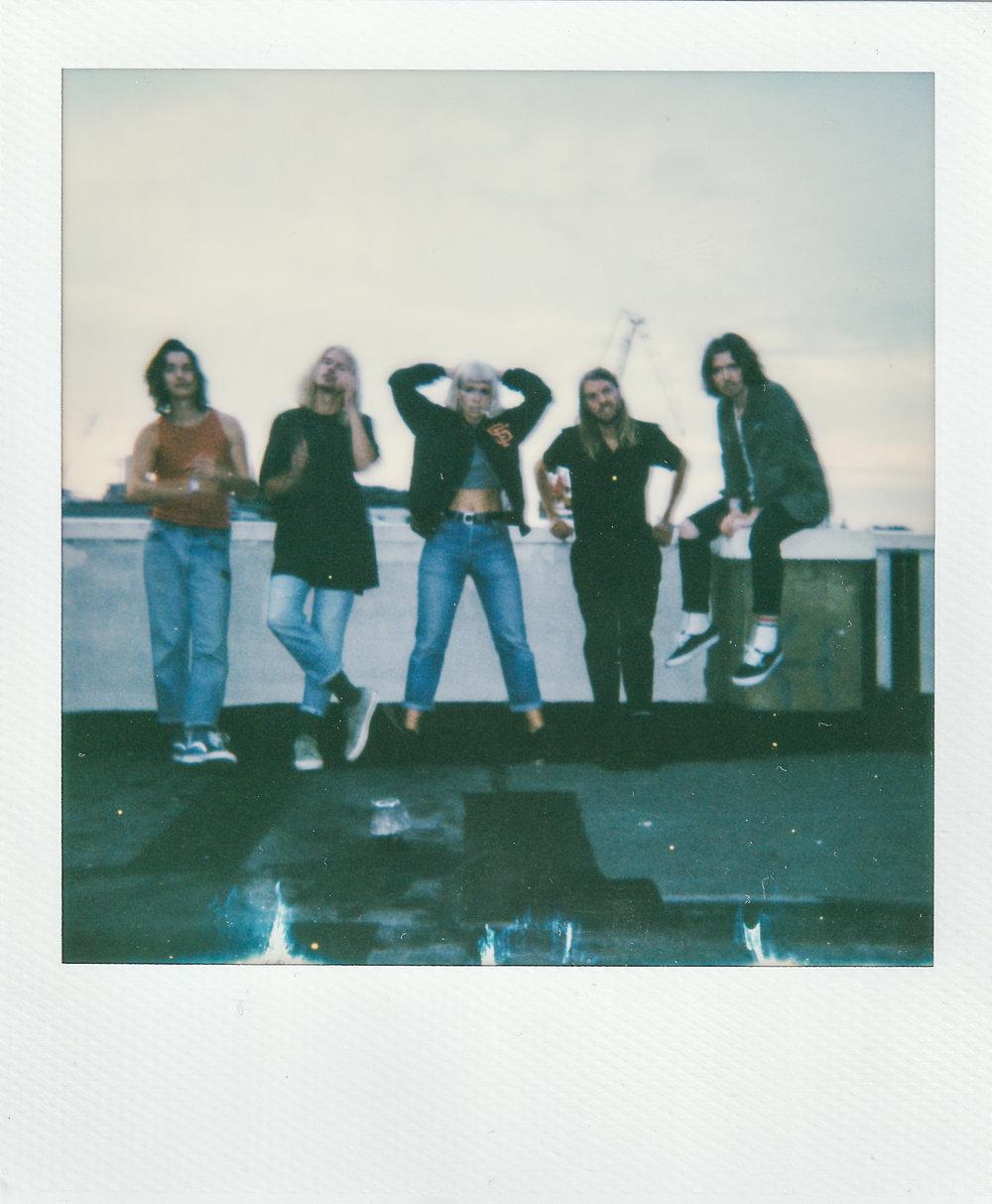 Grouplove - Polaroids - 23.08.2017-2.jpg