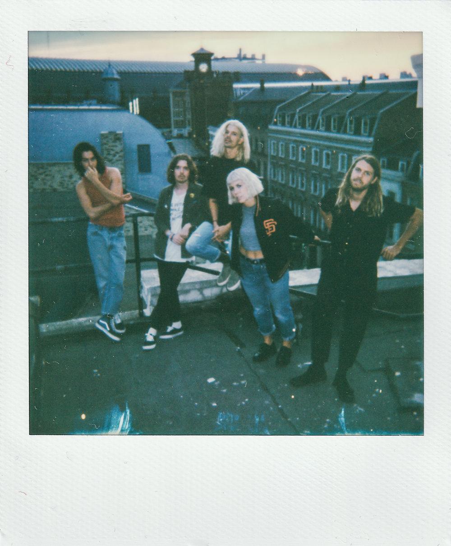 Grouplove - Polaroids - 23.08.2017-1.jpg
