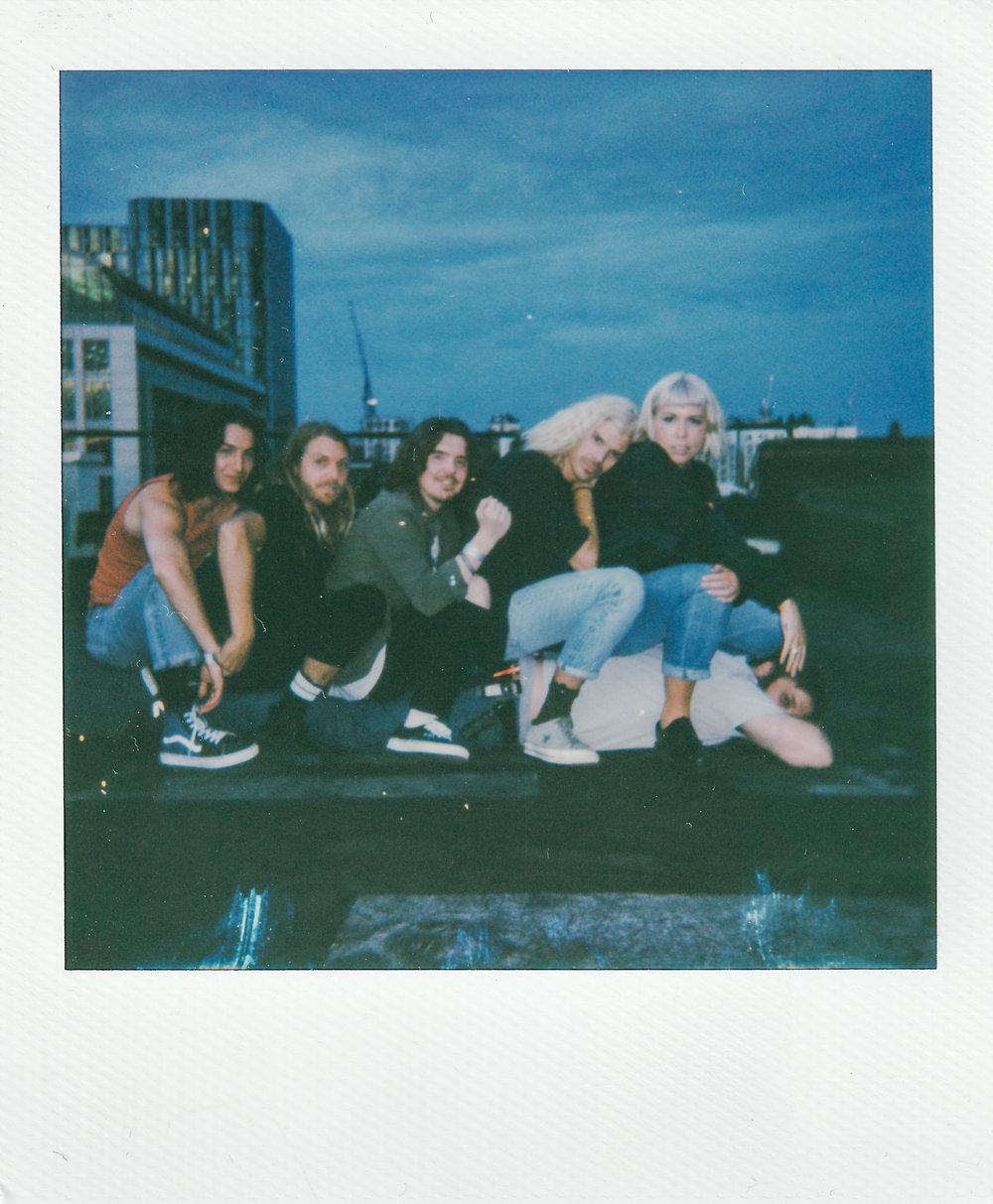 Grouplove - Polaroids - 23.08.2017-3.jpg
