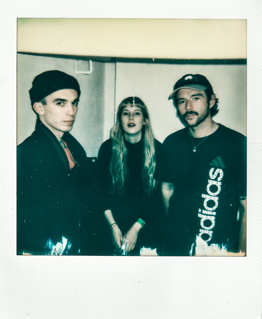 SLOWCOACHES - Polaroid - Boston Music Rooms.jpg