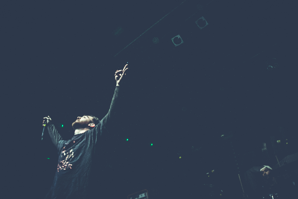 Cane Hill - Koko - London - 24.01.2018 - Ant Adams-7.jpg