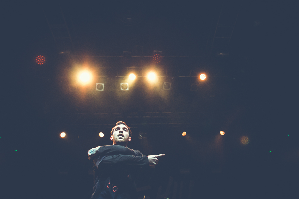Cane Hill - Koko - London - 24.01.2018 - Ant Adams-14.jpg