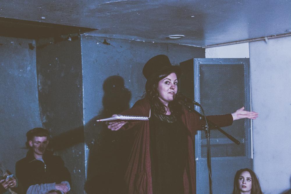Spoken Word Londno - Dalston - 07.02.2018-1.jpg
