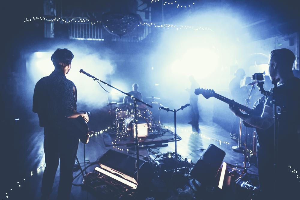 Glass Peaks - Live - Tooting Tram and Social - 15.02.2018 - Ant Adams-2.jpg