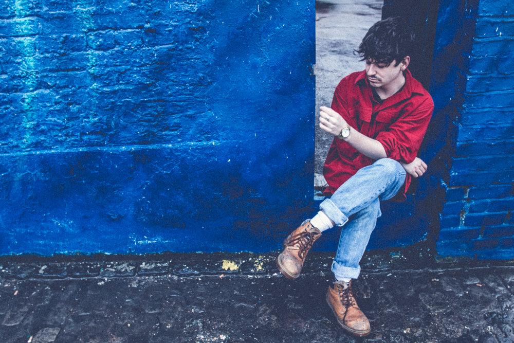 Lonnie Storey - Hoxton-Bethnal Green - Londond - 19.02.2018 - Ant Adams-63.jpg