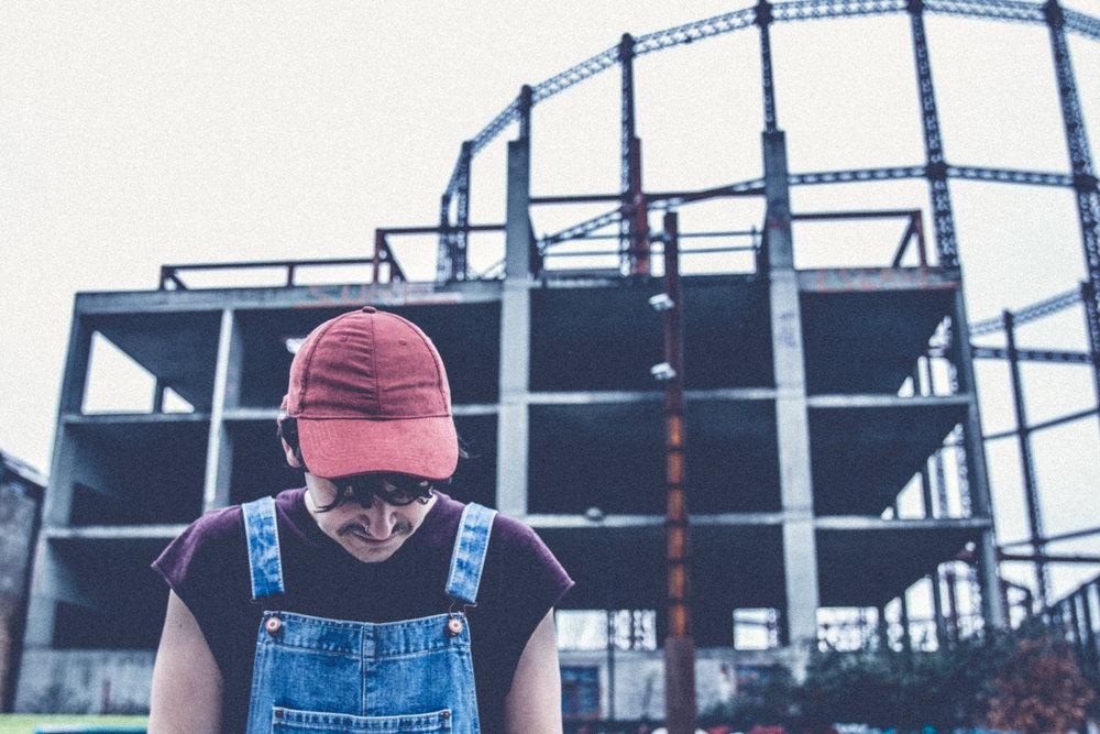 Lonnie Storey - Hoxton-Bethnal Green - Londond - 19.02.2018 - Ant Adams-57.jpg
