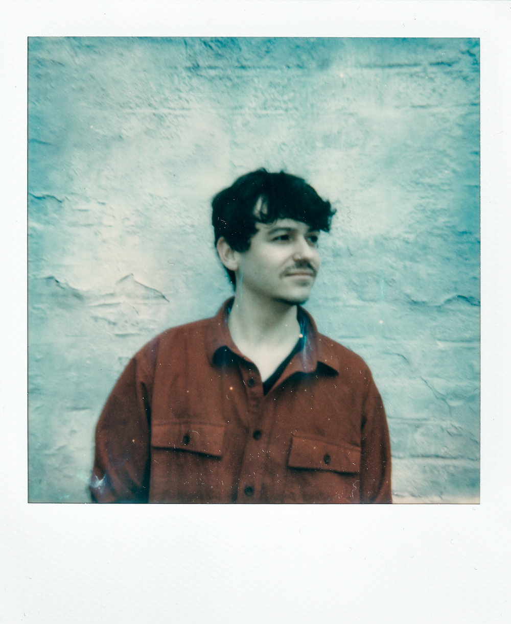 Lonnie Storey - Hoxton-Bethnal Green Polaroids - London - 19.02.2018 - Ant Adams-2.jpg