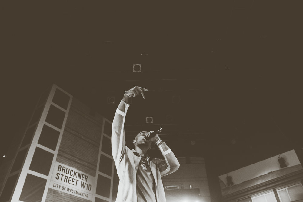 Fredo - Koko - 07.03.2018 - Ant Adams-2.jpg