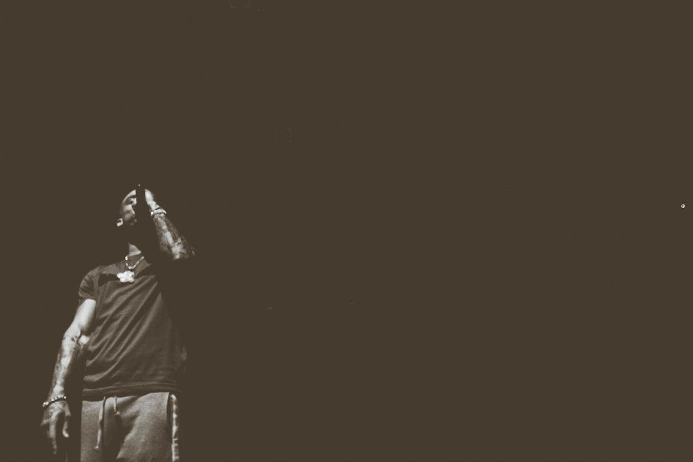 Fredo - Koko - 07.03.2018 - Ant Adams-17.jpg